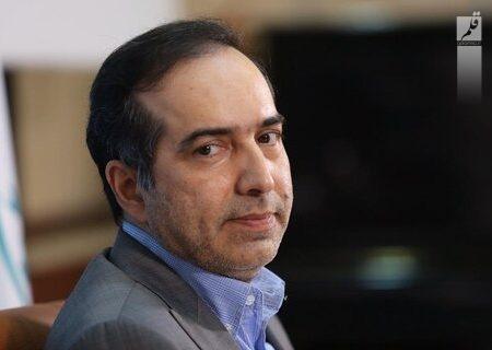 امیدواری حسین انتظامی به حضور سینماهای مردمی در جشنواره فجر