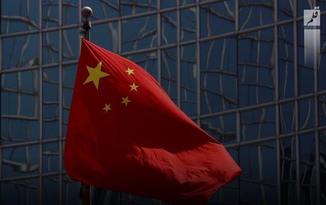 انصراف ترامپ از ممنوعیت سرمایه گذاری علیه غولهای فناوری چین