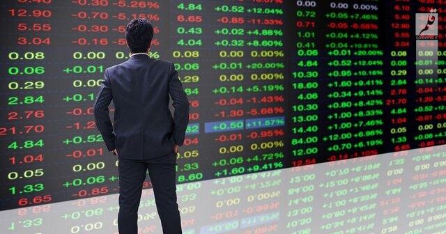 برگزاری دوره تابلوخوانی بازار سرمایه ایران