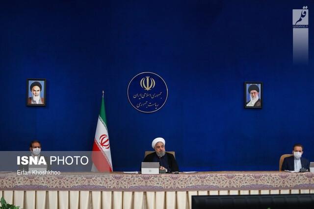 تحلیل جایگاه ایران در شاخص آمادگی شبکه (NRI) در سال ۲۰۲۰