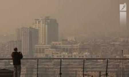 سه برابر کل جمعیت کشورهند گاز مصرف میکنیم/ ایران جزو ۱۰ کشور اول تولیدکننده گازگلخانهای