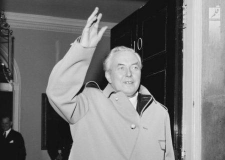 توطئه بریتانیا؛ جاسوسِ جعلی شوروی در فرانسه