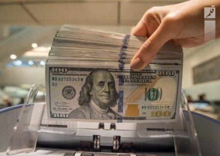 حذف ارز ۴۲۰۰ تومانی رانت را از بین میبرد؟