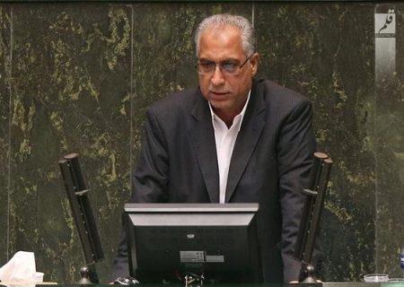 حسین زهی: دولت باید اقدام جدی در جهت ساماندهی بازار بورس انجام دهد