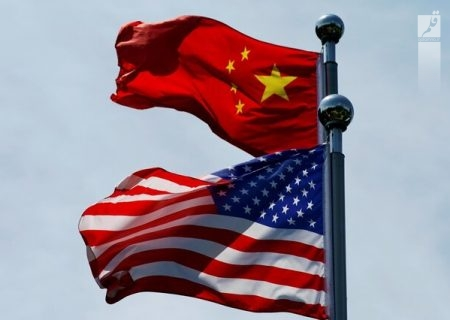 دولت بایدن تحریمهای چین علیه مقامهای آمریکایی را غیرسازنده خواند