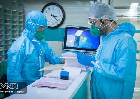 رشد ۲۰ درصدی نسبت پرستار به ازای تختهای بیمارستانی