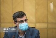 سرمایهگذاری روی کالاهای ایرانی باید مزیتدار شود