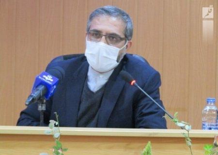 سمنان- فیروزکوه به قتلگاه مردم تبدیل شده است