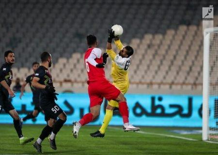 مهاجم عمانی تیم فوتبال سپاهان از جمع طلاییپوشان جدا شد