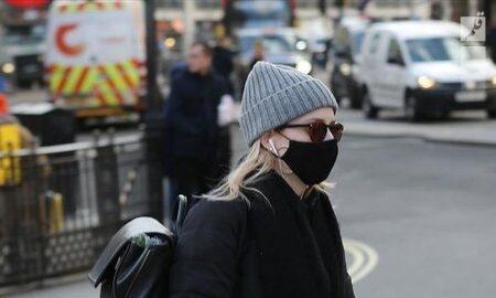 شیوع کرونا در انگلستان/ بزرگسالان این کشور در برابر ویروس کرونا ایمن میشوند