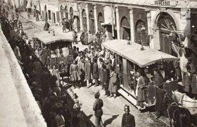 صنعتی شدن؛ رویایی که برای ایران تعبیر نشد