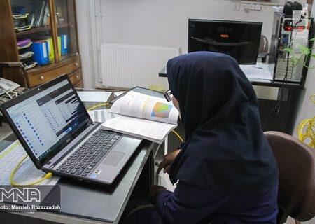 طرح اینترنت رایگان دانشآموزی در مجلس بررسی میشود