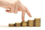 فرصت رشد برای شرکتهای تامین سرمایه