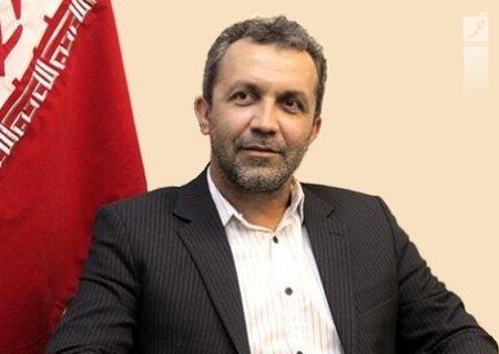 فروردین: هنوز مردم استان فارس از تامین روغن عاجز هستند