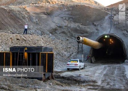 فعالسازی پروژه راهآهن بوشهر-شیراز از مهمترین مطالبات مردم است