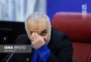 قالیباف به من اعتماد نکرد، استعفا را اول رسانهای کرد!