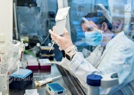 مواجه جهان با گونههای جهشیافته و خطرناکتر ویروس کرونا