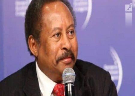 موافقت سودان با میانجیگری جوبا برای حل درگیری با اتیوپی