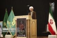 نماینده ولیفقیه در فارس: باید دستورالعملهای بهداشتی را انجام دهیم
