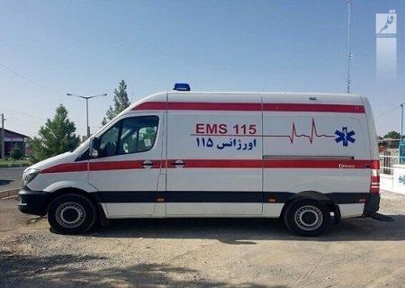 تذکر نماینده مردم اصفهان به وزیر ارتباطات/ نمایش لوکیشن امدادخواهان عملی نشد