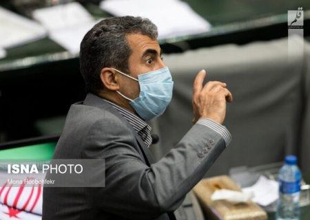 هشدار پورابراهیمی درباره انتخاب رئیس جدید سازمان بورس