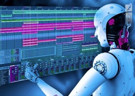 هوش مصنوعی در دسترس پایگاه گسترده کاربران