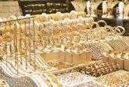 وقتی «طلا» از سکه میافتد