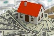 کاهش نرخ ارز تاثیر چندانی در قیمت مسکن نخواهد گذاشت