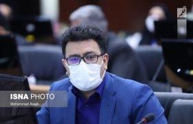 شناسایی ۱۴۴ مورد مبتلا به کرونا ویروس در استان مرکزی