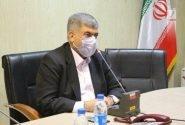 ۱۰ هزار و ۵۱ فرصت شغلی در اسلامشهر ایجاد شده است
