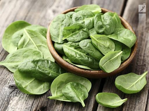 ۱۱ ماده غذایی؛ جایگزینِ مناسب لبنیات