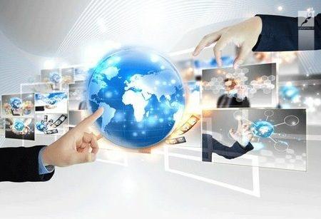 ۱۷ دستورالعمل حمایتی برای تقویت توان صادراتی شرکتهای خلاق