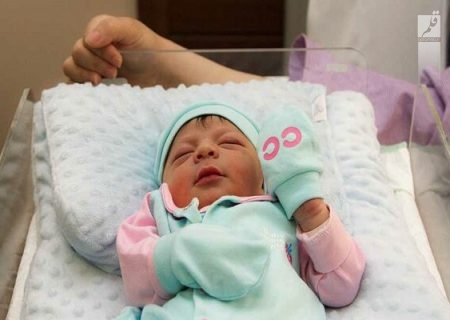 محبوبترین نامها برای نوزادان خوزستانی اعلام شد