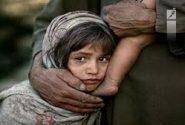 تخصیص ۸۲ میلیارد ریالی توسط بنیاد مستضعفان به ایتام خوزستانی