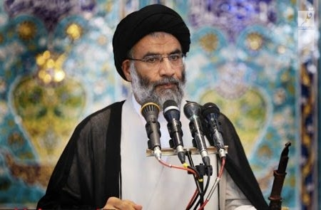 دغدغه دولت اسلامی معیشت، فرهنگ و مشکلات مردم باید باشد