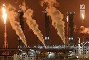 آغاز بهره برداری از برترین پالایشگاه گازی خاورمیانه در بهبهان