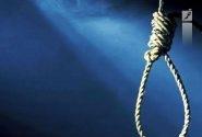 حکم قاتل وابسته به گروهک تروریستی داعش در خوزستان اجرا شد
