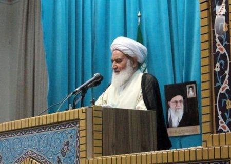 ایران در موضوع هستهای براساس نیازها و مصلحت ملت تصمیمگیری میکند