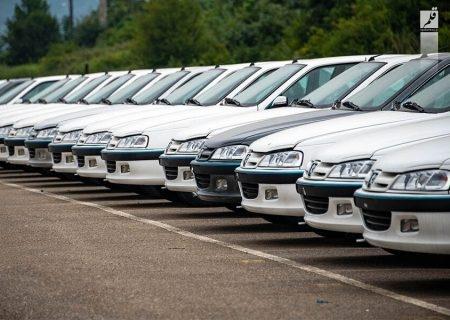 جزئیات ، قیمت قطعی و زمان تحویل محصولات جدید ایران خودرو