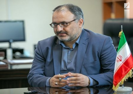 فشردن گلوی خانه مسافرهای غیرمجاز در کرمانشاه