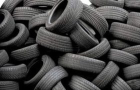 جریمه ۵ میلیارد ریالی محتکران لاستیک خودرو در همدان