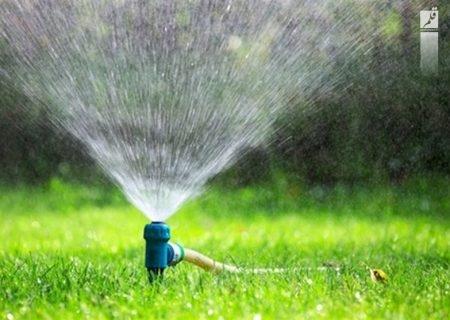 ۲۲ میلیون تومان برای تجهیز هر هکتار اراضی دیم به سیستمهای نوین آبیاری پرداخت میشود