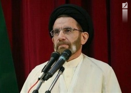 بقاء نظام جمهوری اسلامی در سایه تعلیم و تربیت اسلامی است