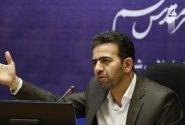 شورای عالی شهرسازی مشکل خیابان استاد فقیهی را حل کند