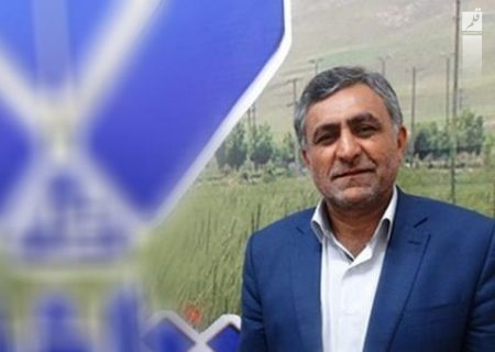 تشکیل کمیته رفع تداخلات در سازمان جهاد کشاورزی استان لرستان