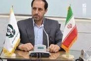دبیر ستاد مبارزه با مواد مخدر استان کرمانشاهاستعفا داد