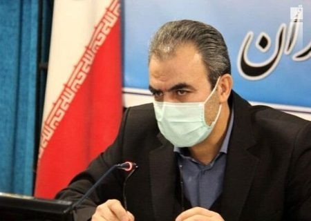 آسیب شناسی دوره های اخیر انتخابات در استان همدان