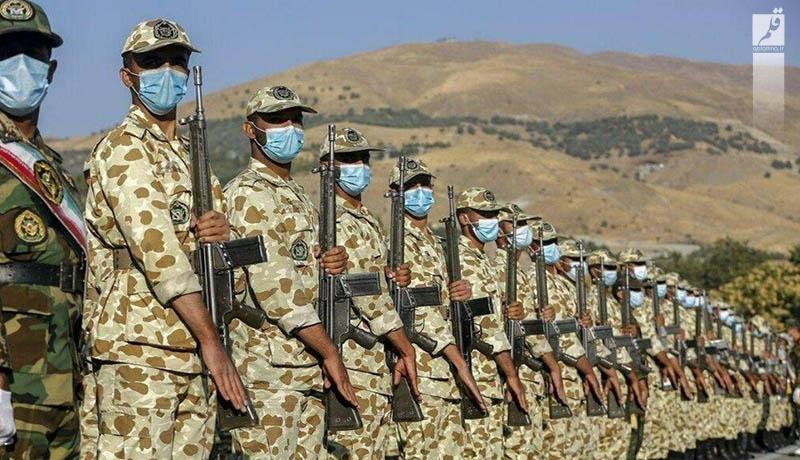 امتیاز ویژه برای مشمولان غایب اعزام به خدمت سربازی