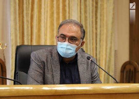۵٩٠٠ واکسن کرونا در فارس به چه کسانی تزریق می شود ؟