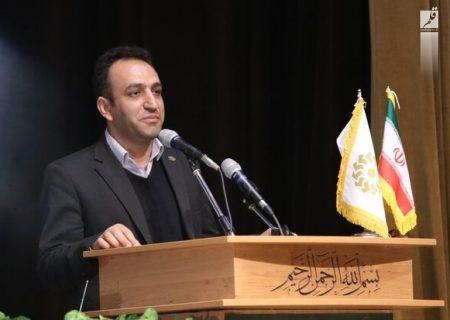 برگزاری بیش از هزار برنامه آموزشی در کتابخانههای فارس
